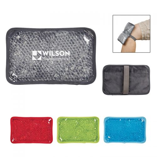 https://www.proimprint.com/image/cache/data/Health-Wellness/Customized-Health-Wellness/Promotional-Personal-Care/Personalized-Hot-Cold-Packs/Promotional-Plush-Rectangle-Gel-Beads- Hot-And-Cold-Packs-d-400x400.JPG
